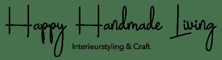 interieur Archieven - Happy Handmade living
