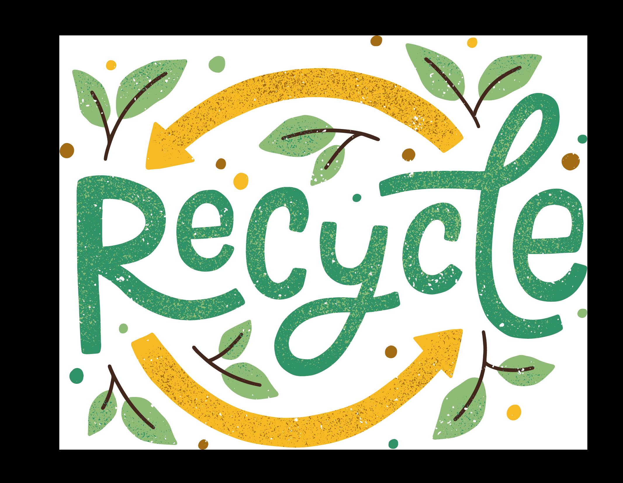 Wereld Recycling Dag