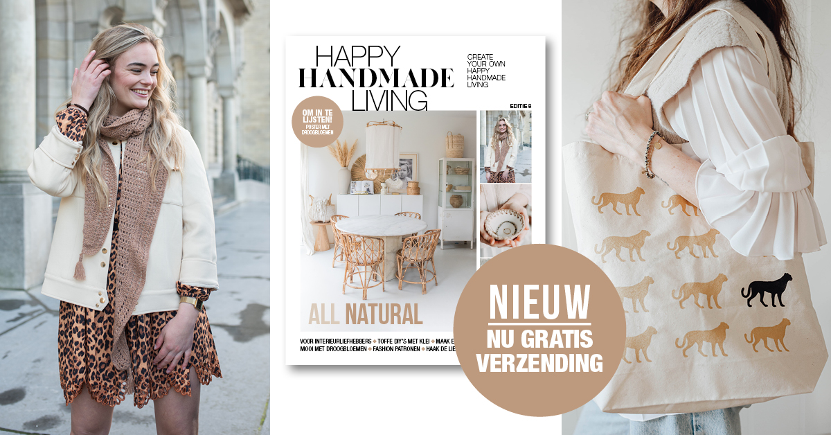 HHL magazine editie 8