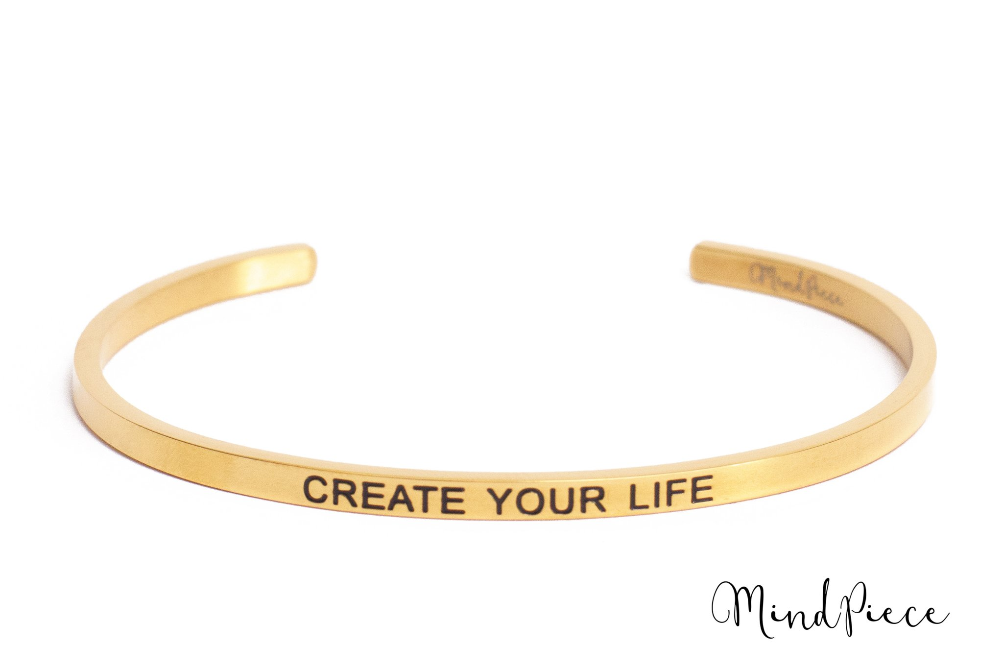 Create your life..! (give-away)